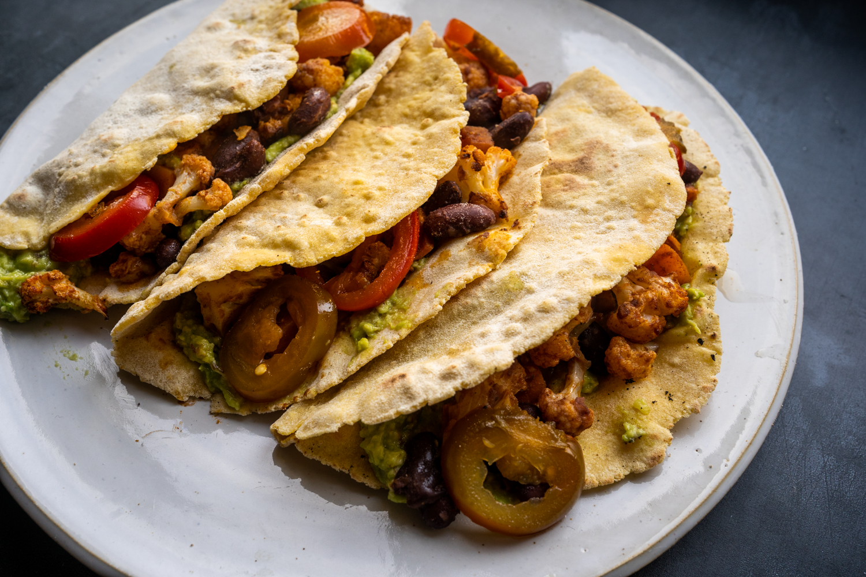 Tacos VG